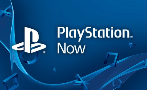 Jaquette de Le PlayStation Now lancé officiellement au Royaume-Uni !