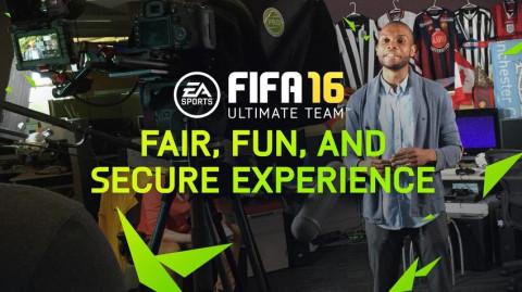 Jaquette de Introduction à Fifa Ultimate Team