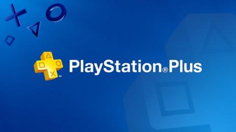 Jaquette de PlayStation Plus : les offres du mois de décembre