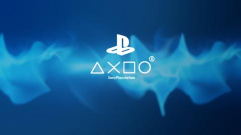 Jaquette de Les offres DLC du Playstation Store : derniers jours pour en profiter