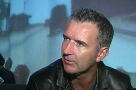 Martin Edmondson (Reflections) anticipait la PS3 et même la PS4 en 2003