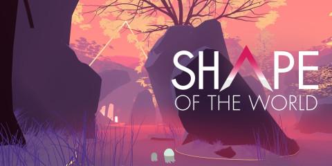 Shape of the World : Une ode au voyage, à la contemplation et à l'émerveillement