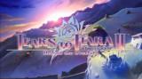 Tears to Tiara 2, un excellent tactical RPG sur PS3