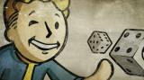 Fallout : La vie après