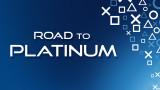 At0mium