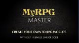 MyRPG Master.