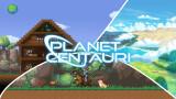 A la découverte de l'équipe de Planet Centauri