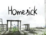 Homesick : Un indé pour une aventure passionnante  sur PC