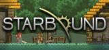 Starbound - Un sandbox indé 2D plein de bonnes suprises  sur PC