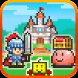 Dungeon Village - Quand Sim City rencontre l'univers du RPG 16 bits sur Android