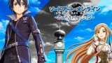 Sword Art Online : annonces et chiffres de la part de BandaiNamco