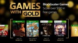 Xbox Live Gold : The Wolf Among Us et Sunset Overdrive gratuits en avril