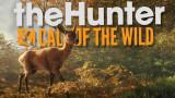The Hunter : Call of the Wild, la chasse est de retour sur PC