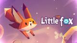 The Little Fox, un runner sur les traces du Petit Prince sur iOS