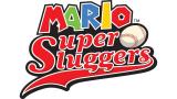 Oldies : Mario Super Sluggers, la référence oubliée sur Wii
