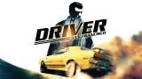 DRIVER : San Francisco Remastered teasé dans Far Cry 5 ?