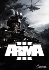 Arma III : quatre ans après, quelles évolutions ? sur PC