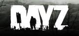 DayZ, des jours meilleurs pour l'alpha ?