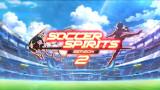 Soccer Spirit, quatre ans après