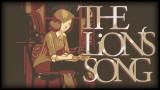 The Lion's Song : Episode 1 - Silence, quand l'art du jeu vidéo présente l'art de la musique