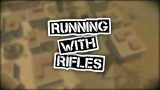 Running with Rifles, un shooter fun et hardcore à grande échelle saupoudré de cel-shading