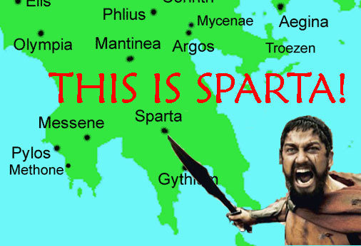 this-is-sparta044883