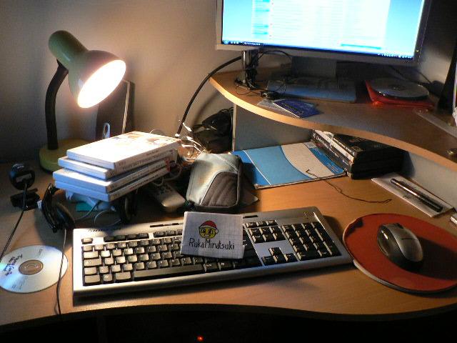 Votre bureau est il vraiment plus vide qu avant le numérique