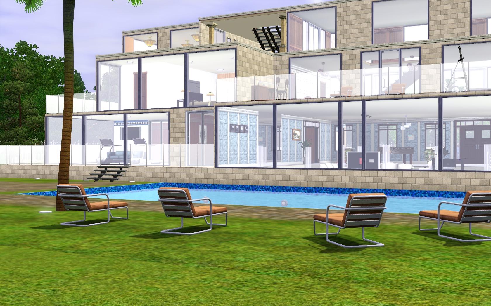conseil maison top banque dimages maison dhabitation de deux tages avec revtement de briques et. Black Bedroom Furniture Sets. Home Design Ideas
