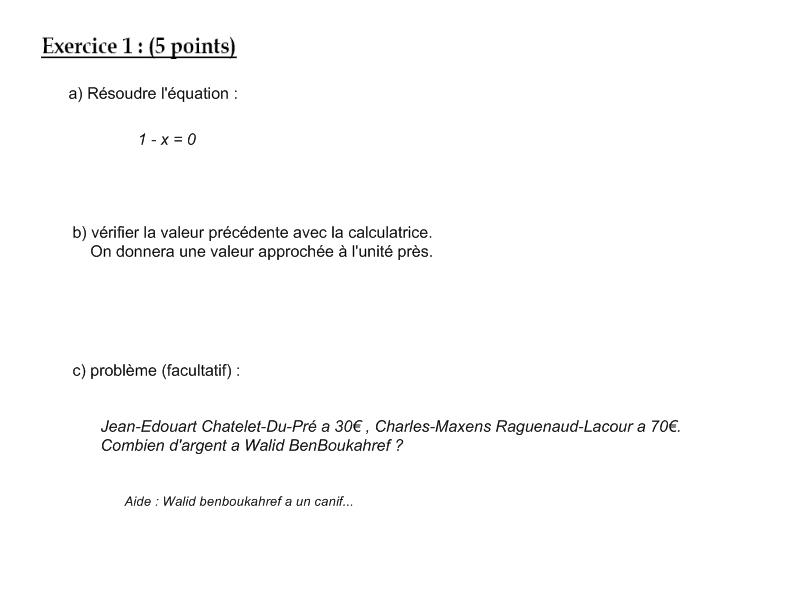 24 heures chrono - Page 6 BacMaths2009000660