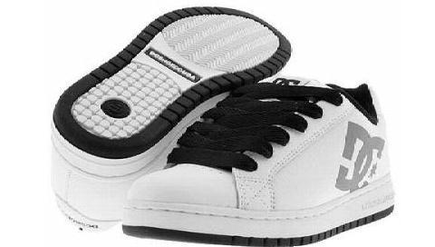 07 Blabla Le Shoes Sur Vs Ans 15 Chaussure 18 Vans Forum Dc WgPfTCq