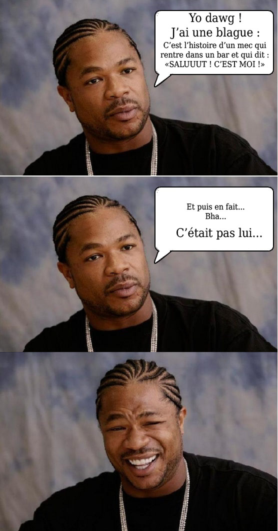 Bla Bla ? - Page 39 Blaguepourrite-950685a828