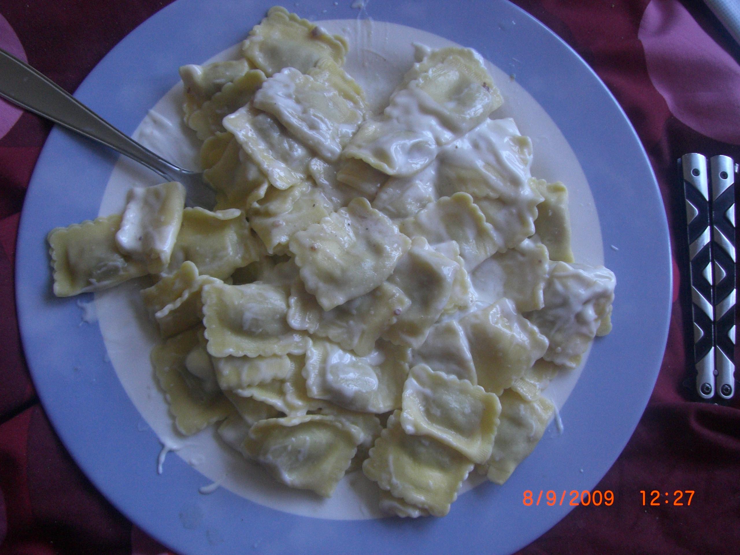 faire un repas simple mais bon et beau  sur le forum blabla 15-18 ans