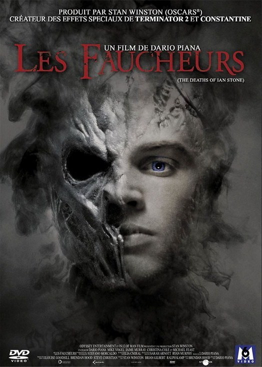Les Faucheurs  | Multi | DVDRip | FRENCH