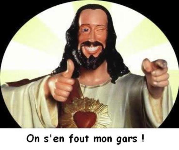 on_s_en_fou_mon_gars_-cf9f99a591