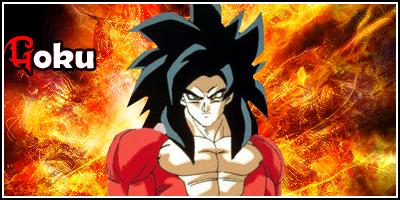 [Photoshop] Créer une Signature Goku-e0f9b9fa42