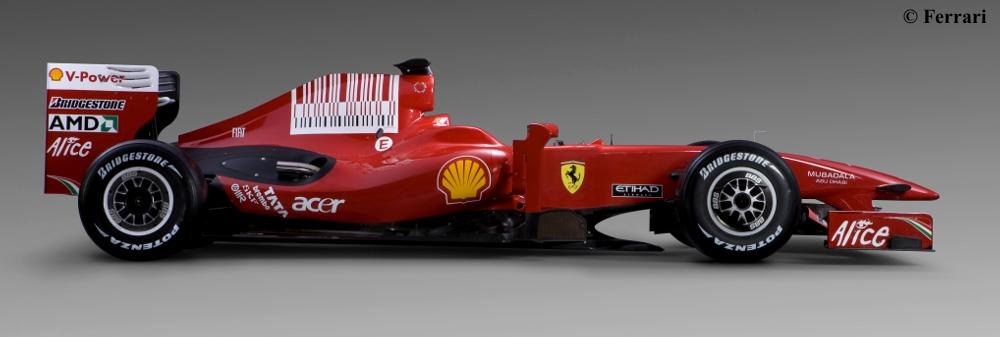 Formule 1 FORUM Formule 1