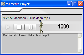 Michael Jackson's Media Player Mj_media_player-985cf8e235