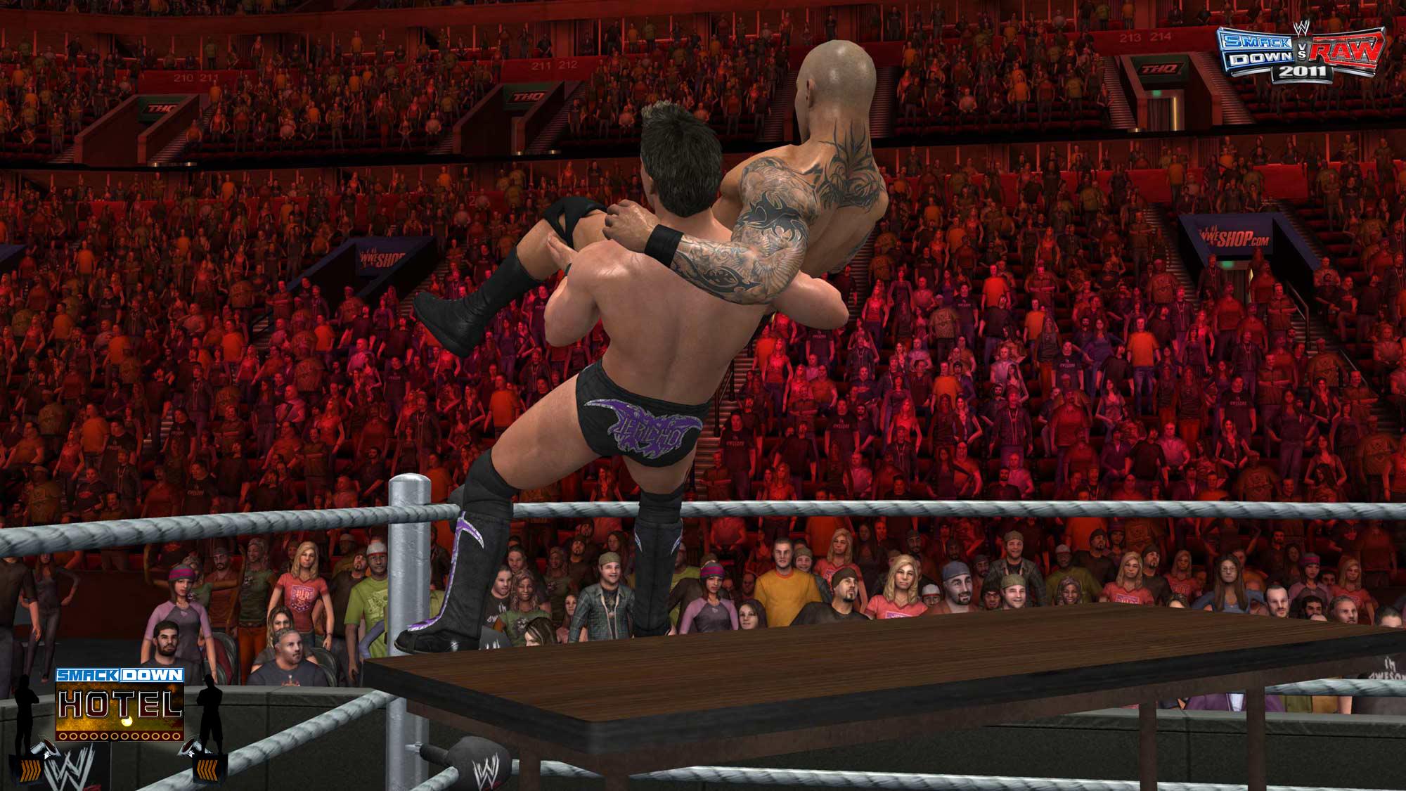 Promiere Image WWE SVR 2011 Wwesvr11communityexclus-bd5fe0b236