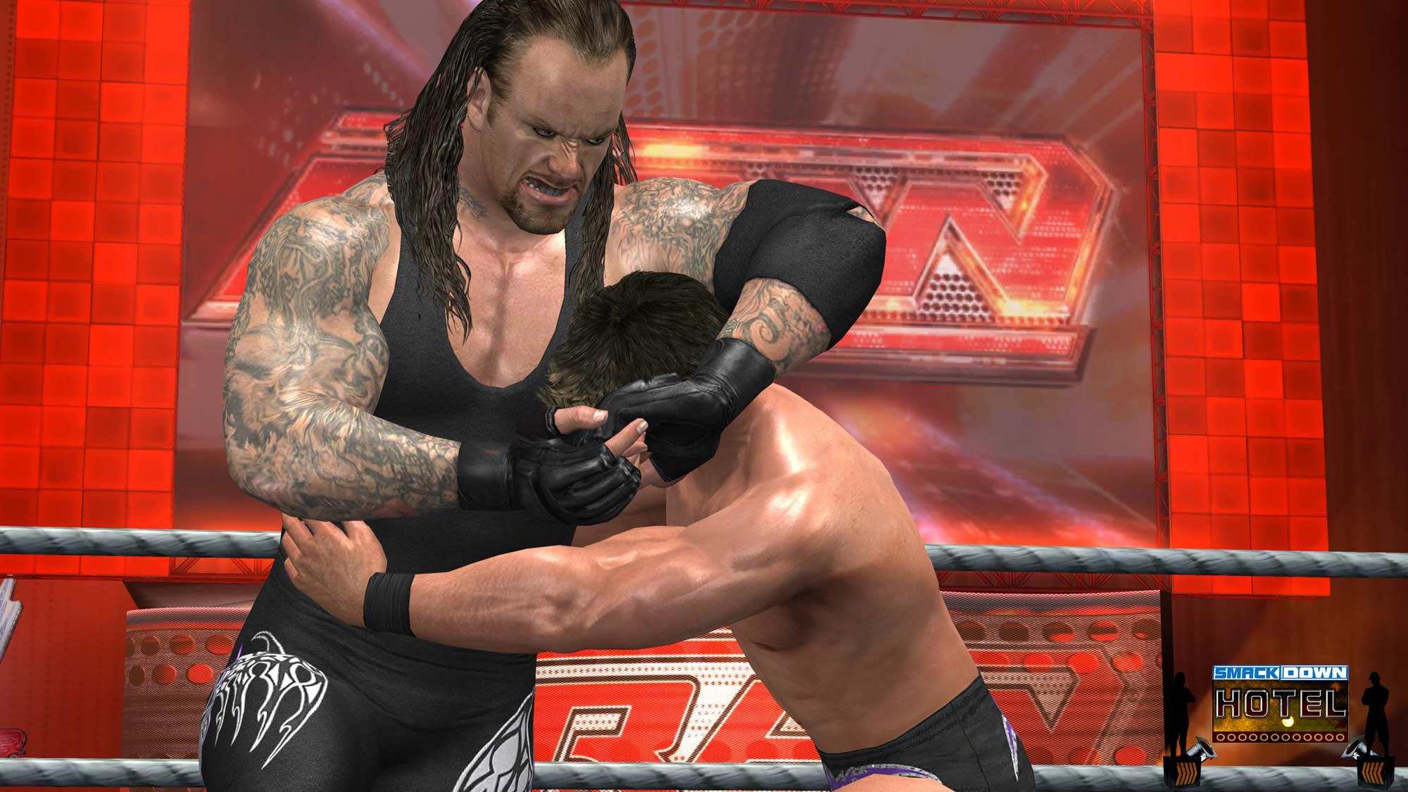 Promiere Image WWE SVR 2011 Wwesvr11communityexclus2-86e195d949