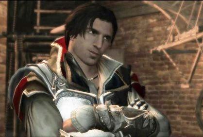 Ezio arrive pour faire le ménage !![validé] Ezio2article_image1-0a6b27211