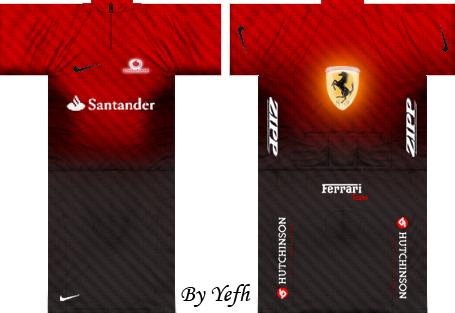 [Story] Ferrari 14488017753330_team_ferrari