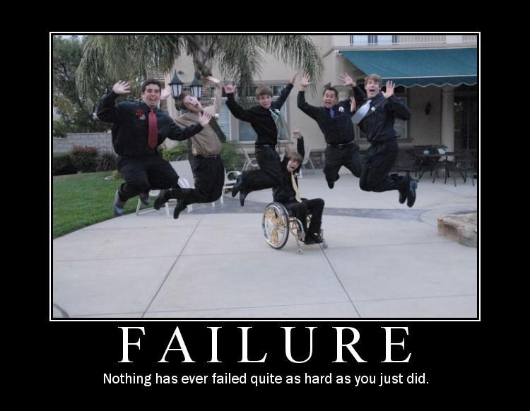 19581255958572_failure.jpg