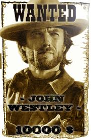 Six coups[validé] John_westley_wanted_avatar-7b5ade521