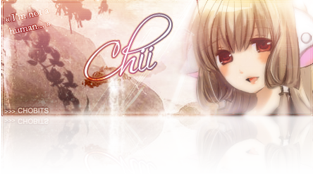 Chii ? [validée] Chobits_chii_signature-c7fe9e6039