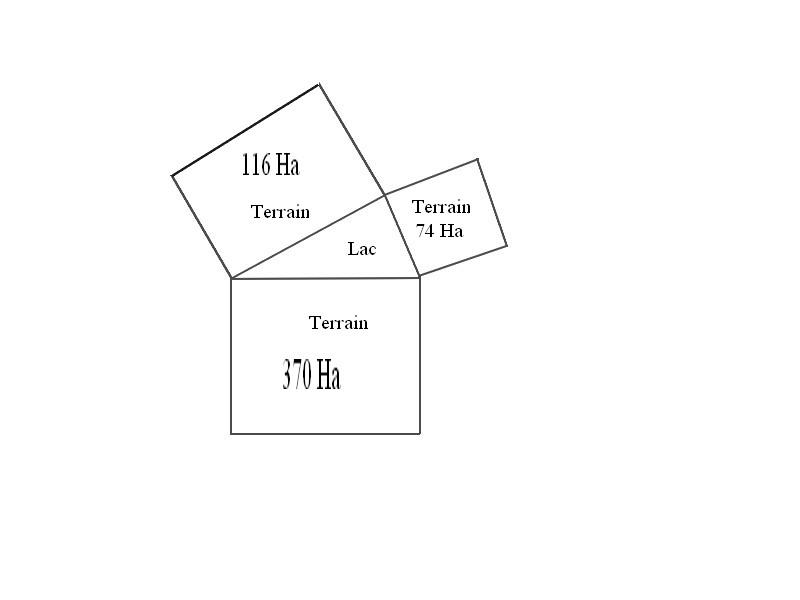 Trouver l'air d'un triangle avec le théorème d'Al-Kashi 9238501807425_dns