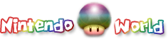 Les Rangs de Nintendo World (1) - Page 33 Rang_nintendo_world-b455547c47