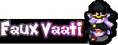 Les Rangs de Nintendo World (1) - Page 33 Rang_faux_vaati-1a08923816