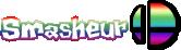 Les Rangs de Nintendo World (1) - Page 33 Rang_smasheur-78650ba957