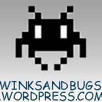 Winksandbugs