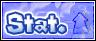 La Tour du Chaos [Sommet][FINAL DE L'ACTE 9] 7555557218715_face_statistique_